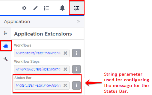 ../_images/StatusBar_ApplicationExtensionSettings.png