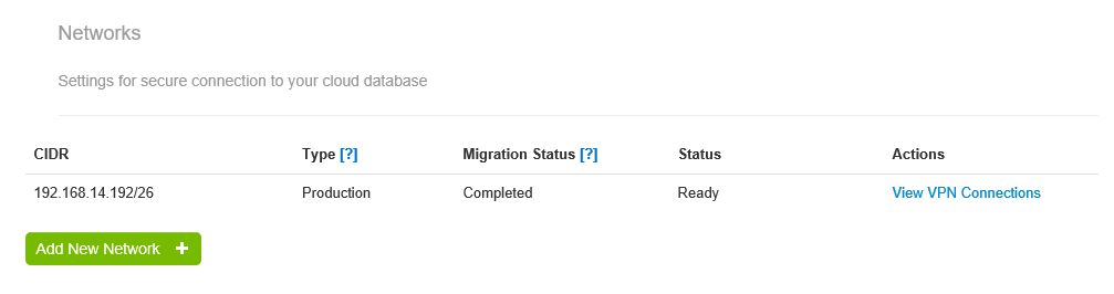 ../_images/db-config-migration-completed.png